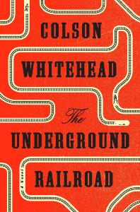 The_Underground_Railroad_(Whitehead_novel)