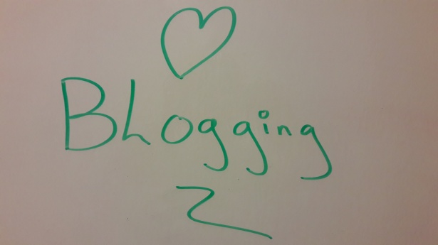 blog or journal 2