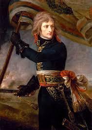 Napoleon Triumph